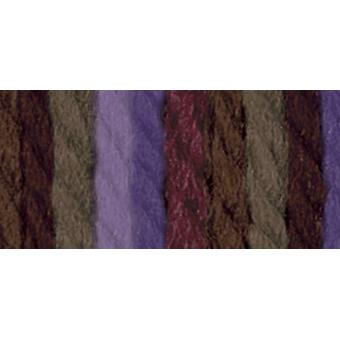 Decor Yarn Tapestry Variegated 244087 87698