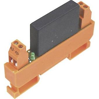Appoldt 20030 CMX60D10-MS11 SSR, For DIN Rail