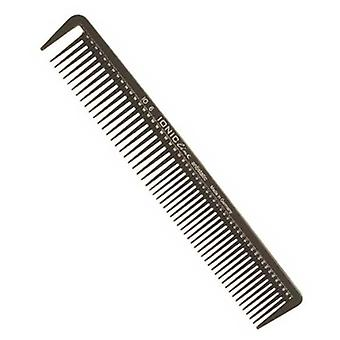 Hercules Ionic Comb Line Io 6 Wicks (Woman , Hair Care , Combs and brushes , Combs)
