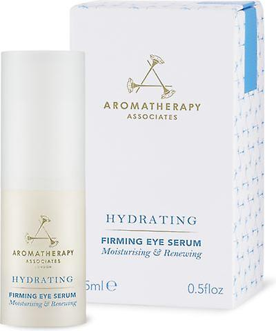 Aromatherapie Associates Hydrating Firming Eye Serum