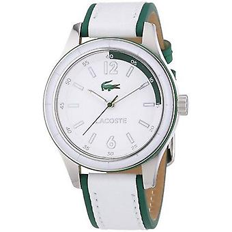 Lacoste 40 mm watch Sydney (Fashion accesories , Watches , Analog)