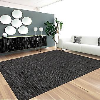 Waverley Grand Suite tapis au fusain