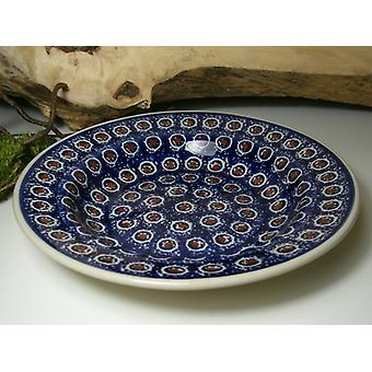 Soup plate, Ø 24 cm, height 4 cm, 300 ml, tradition 73, BSN 62040