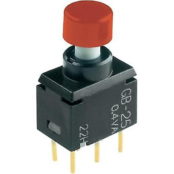 NKK Switches AT4063A Black
