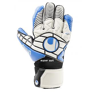Uhlsport ELIMINATOR MJUK HN COMP