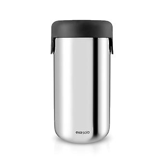 Eva solo Shaker made of stainless steel