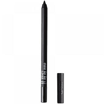 Sleek Make Up Pencil Noir Eau La La (Woman , Makeup , Eyes , Eyeliners)
