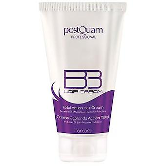 Postquam BB Haircare Total Action Hair Cream 100 ml