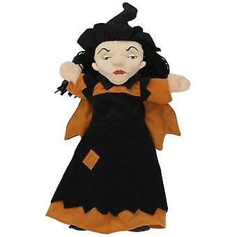 The Puppet Company Hand Puppets Witch (Toys , Preschool , Theatre And Puppets)