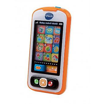 Vtech Baby Mobile Touch (Spanish version)