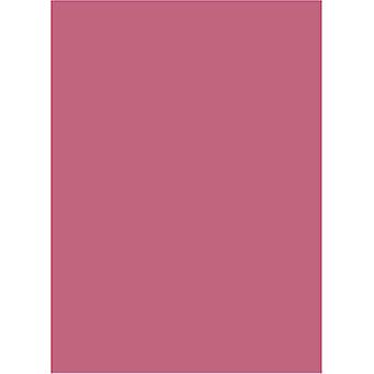 Hunkydory Adorable Scorable A4 Cardstock-Dusky Rose AS902