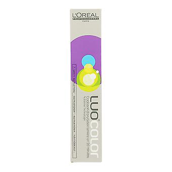 L'Oreal Luo Color 5,52 Brown 50ml