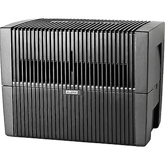 Air purifier 75 m² 8 W Anthracite
