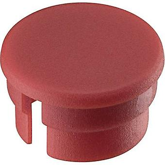 Cover Red Ritel 30 15 10 4 1 pc(s)