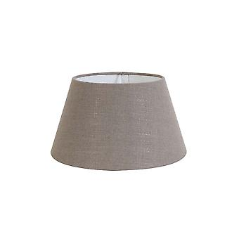 Light & Living Shade Round 50-40-27 Cm LIVIGNO Liver