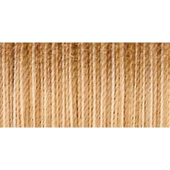 Sulky Blendables Thread 30wt 500yd-Biscuit