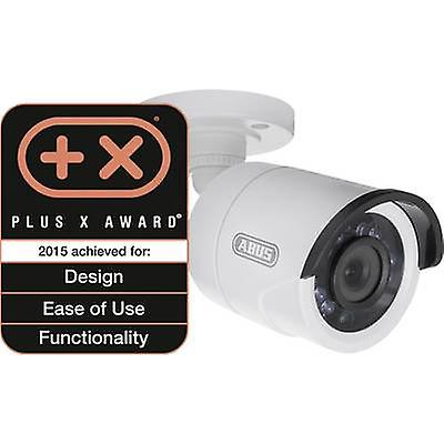 ABUS TVCC40010 Analog-CCTV camera 600 TVL