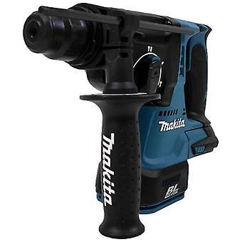 Makita DHR242Z 18v SDS + Rotary Hammer Drill kroppen bara