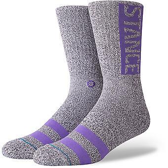 Haltung-OG-Crew-Socken