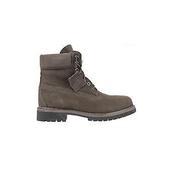 Zapatos de hombre Timberland 6 Premium A1M47 de arranque universal invierno