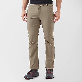 Pantalones Pro de Kiwi Craghoppers hombres
