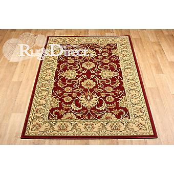 Kendra 45 M Rectangle s tapis tapis traditionnels