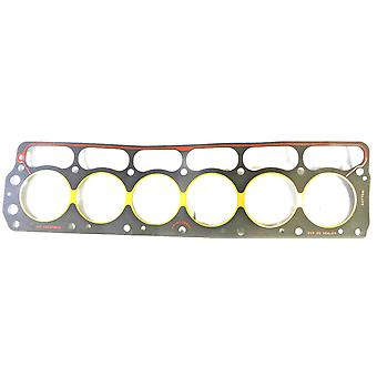 Fel-Pro 7918 PT-1 Engine Cylinder Head Gasket Set
