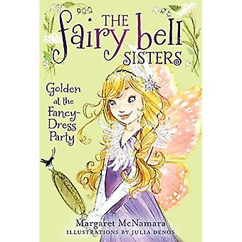 The Fairy Bell Sisters #3