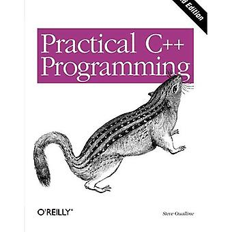 Programmation C++ pratique