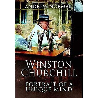 Winston Churchill: Ritratto di una mente inquieta