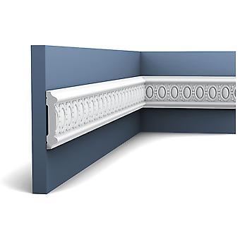 Panel moulding Orac Decor P7030