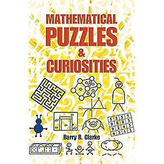 Mathematical Puzzles & Curiosities