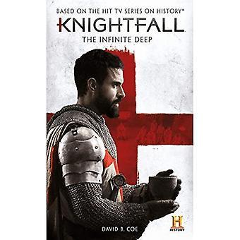 Knightfall: The Infinite Deep