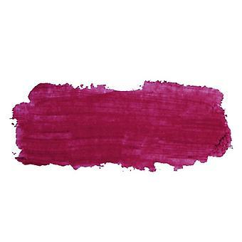 Avril Certified Organic Lipstick - 600 - Prune