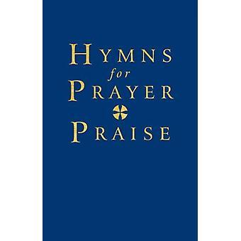 Hymns for Prayer and Praise by John Harper - 9781848250628 Book