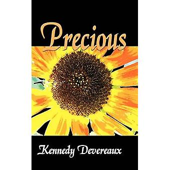 Precious by Devereaux & Kennedy