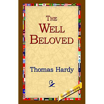 The Well Beloved by Hardy & Thomas