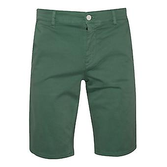 Boss BOSS Green Chino Short