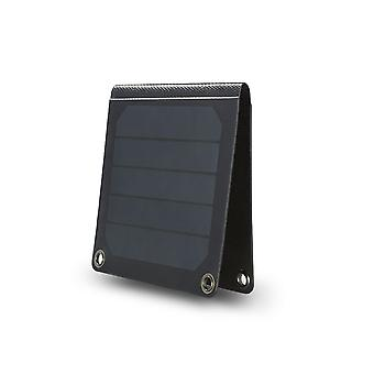 thumbsUp Foldable Solar Charger