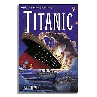 Titanic (junge Lesung (Serie 3))