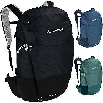 VAUDE Prokyon zip 28 L mochila de caminhada