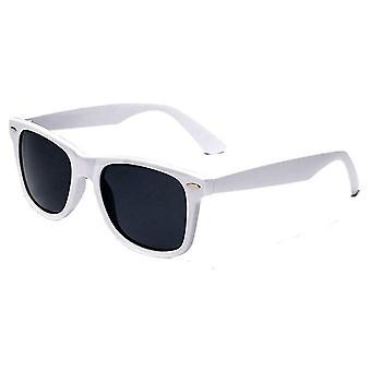 Boolavard TPEE Rubber Flexible Kids Polarized Sunglasses Age 3-10
