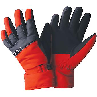 Dare 2b Boys Mischievous Water Repellent Warm Ski Gloves