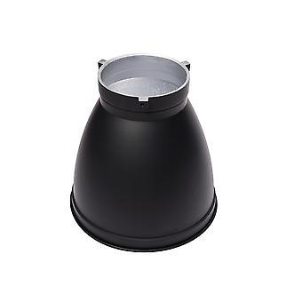 BRESSER M-07 Medium Reflektor 18,5 cm