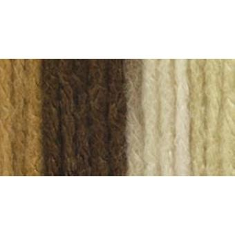 Super Value Ombre Yarn Adobe 164128 28010