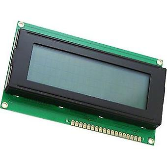 LCD Black Grey (W x H x D) 60 x 11.6 x 98 mm LUME