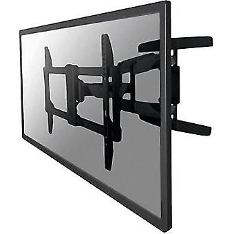 TV wall mount 81,3 cm (32) - 165,1 cm (65) Swivelling/tiltable NewStar Products