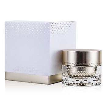 Orlane Creme Royale Neck And Decollete - 50ml/1.7oz