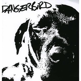 Dangerbird - Johnny [CD] USA importerer