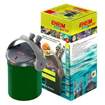 Eheim Filtro Exterior Ecco Pro (Fish , Filters & Water Pumps , External Filters)
